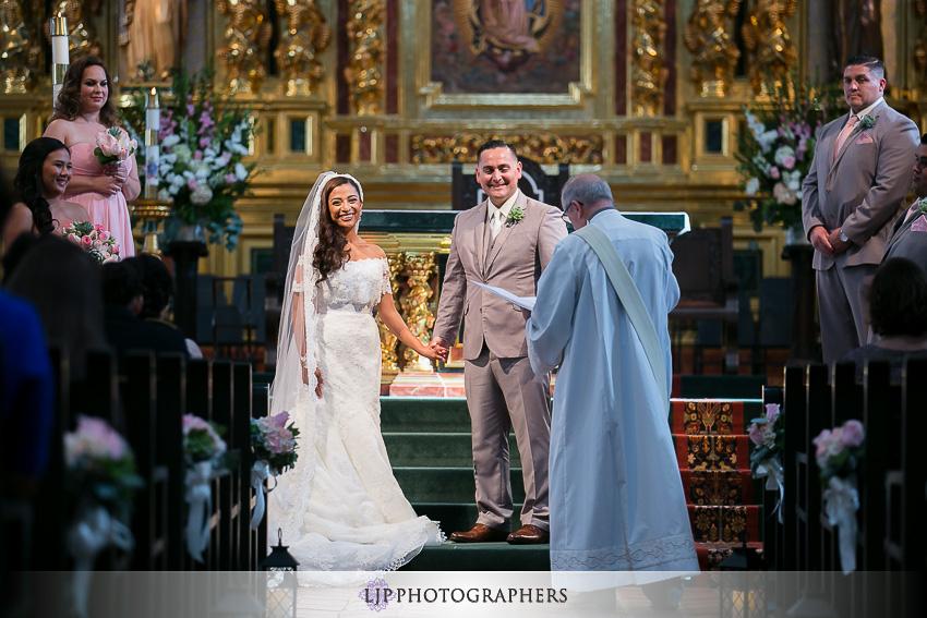 15-the-villa-del-sol-fullerton-wedding-photographer-wedding-ceremony-photos