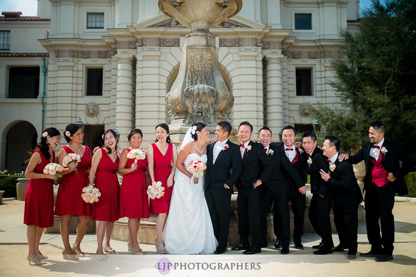 16-beautiful-westin-pasadena-wedding-photographer