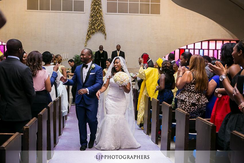 16-the-majestic-downtown-los-angeles-wedding-photographer-wedding-ceremony-photos