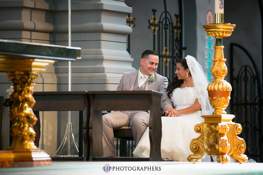 16-the-villa-del-sol-fullerton-wedding-photographer-wedding-ceremony-photos