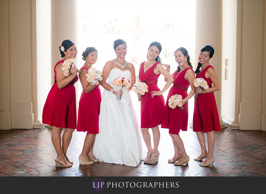 17-beautiful-westin-pasadena-wedding-photographer