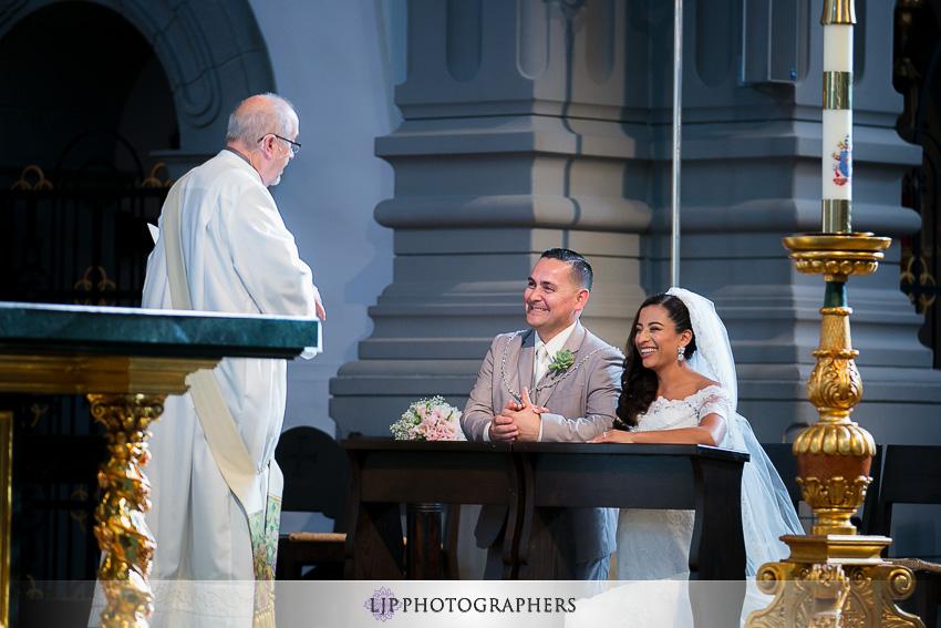 17-the-villa-del-sol-fullerton-wedding-photographer-wedding-ceremony-photos
