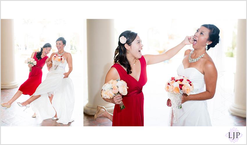 18-beautiful-westin-pasadena-wedding-photographer