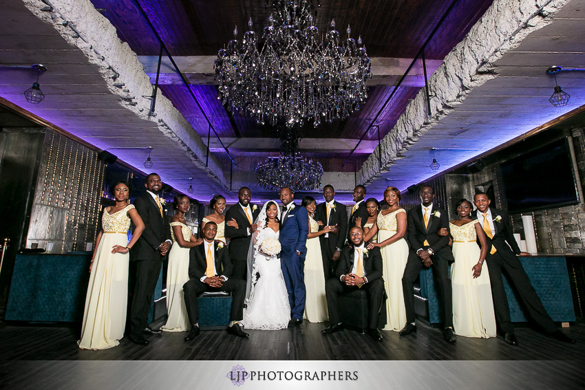 18-the-majestic-downtown-los-angeles-wedding-photographer-wedding-party-photos