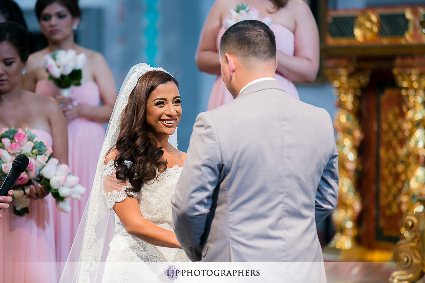 18-the-villa-del-sol-fullerton-wedding-photographer-wedding-ceremony-photos