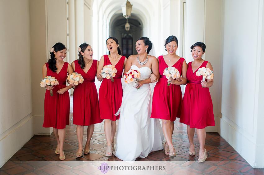 19-beautiful-westin-pasadena-wedding-photographer