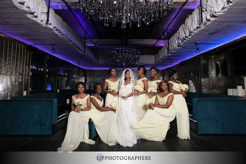 19-the-majestic-downtown-los-angeles-wedding-photographer-wedding-party-photos