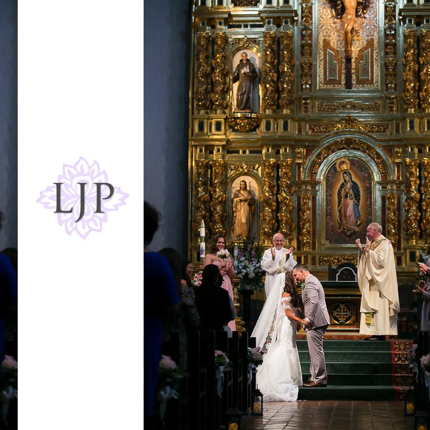 19-the-villa-del-sol-fullerton-wedding-photographer-wedding-ceremony-photos