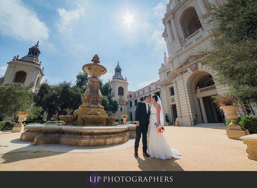 20-beautiful-westin-pasadena-wedding-photographer