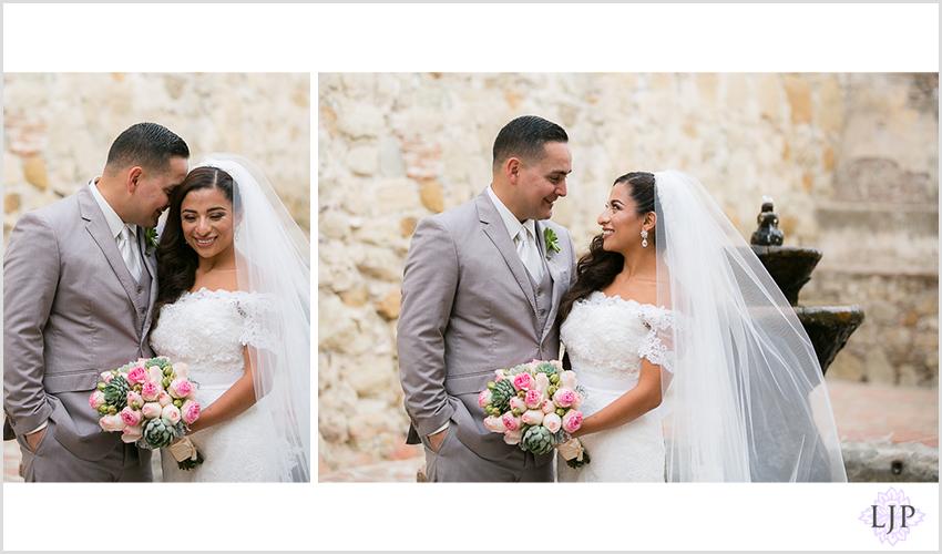 20-the-villa-del-sol-fullerton-wedding-photographer-couple-session-photos