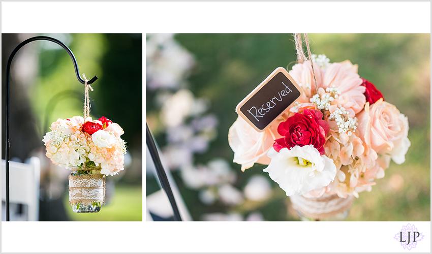 21-beautiful-angelus-mountain-center-wedding-photographer-wedding-ceremony-photos