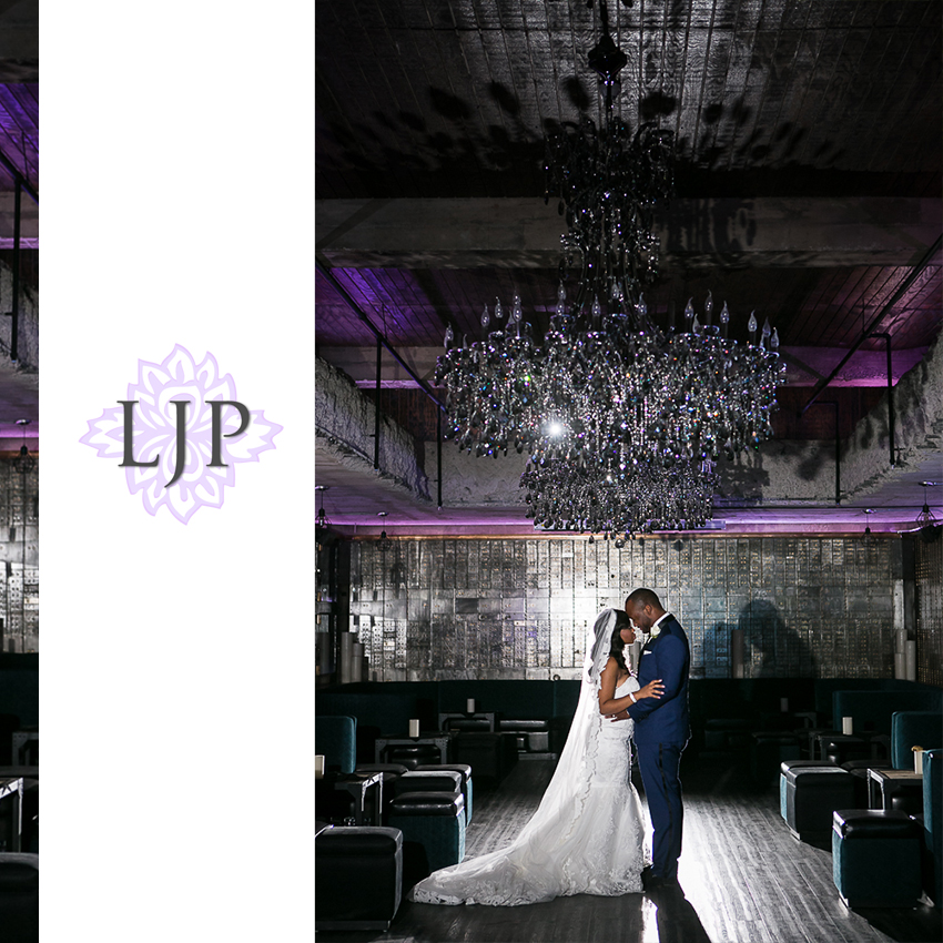 21-the-majestic-downtown-los-angeles-wedding-photographer-couple-session-photos