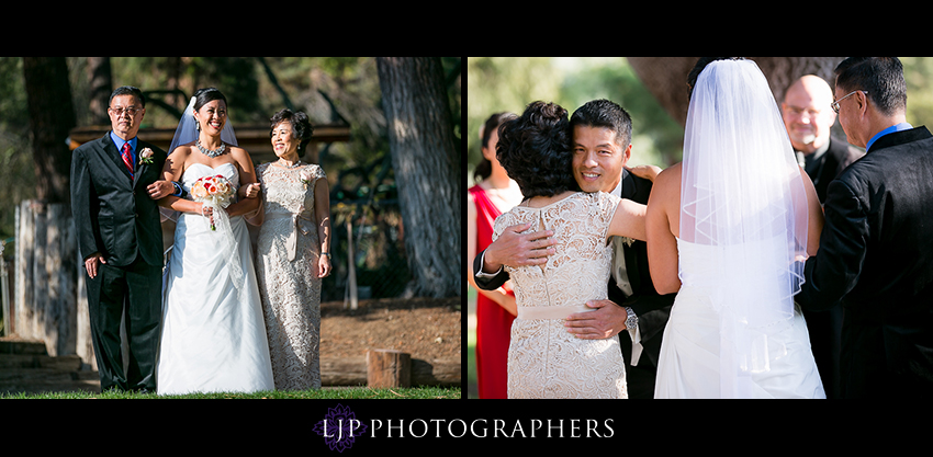 22-beautiful-angelus-mountain-center-wedding-photographer-wedding-ceremony-photos