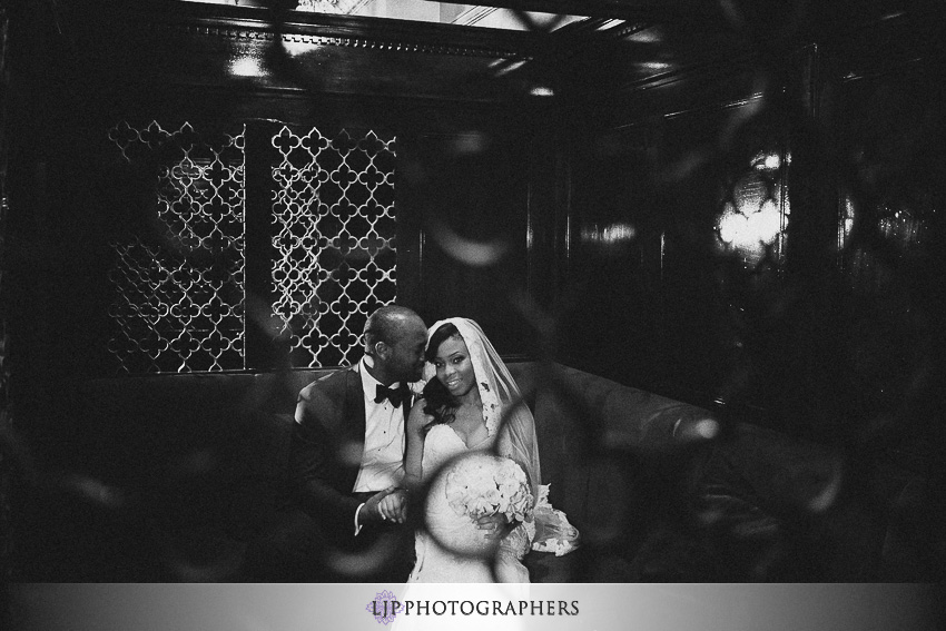 22-the-majestic-downtown-los-angeles-wedding-photographer-couple-session-photos