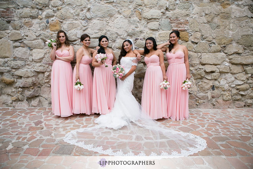 22-the-villa-del-sol-fullerton-wedding-photographer-couple-session-photos