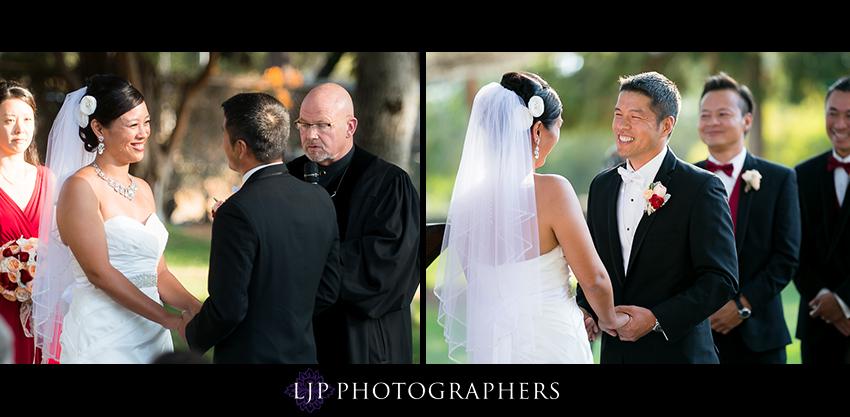 23-beautiful-angelus-mountain-center-wedding-photographer-wedding-ceremony-photos