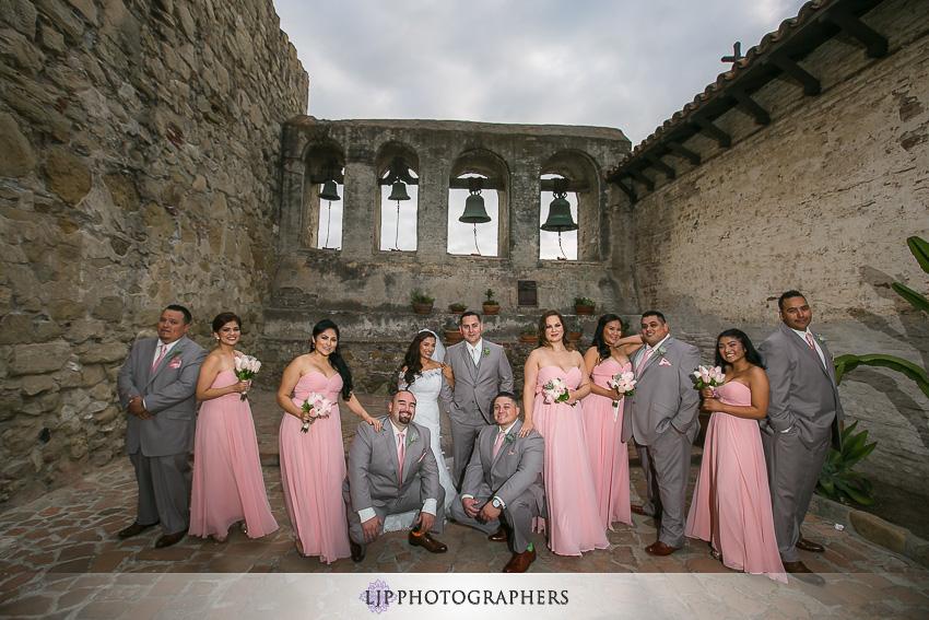 23-the-villa-del-sol-fullerton-wedding-photographer-couple-session-photos