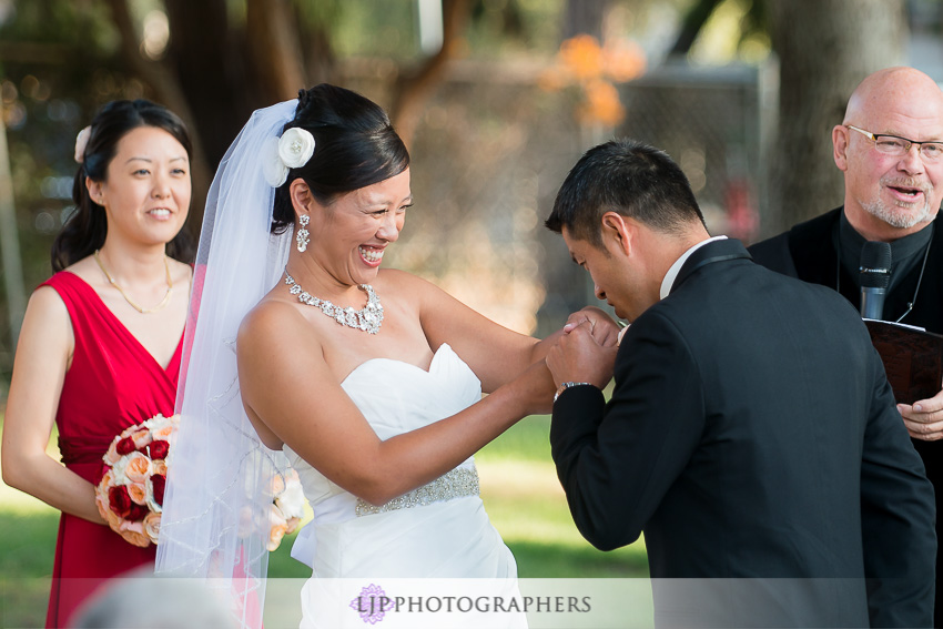 24-beautiful-angelus-mountain-center-wedding-photographer-wedding-ceremony-photos
