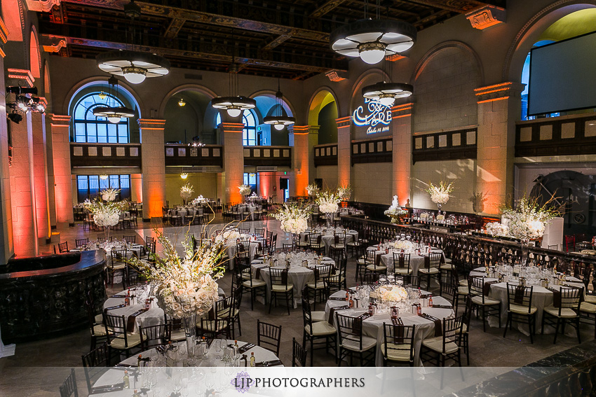 24-the-majestic-downtown-los-angeles-wedding-photographer-wedding-reception-photos
