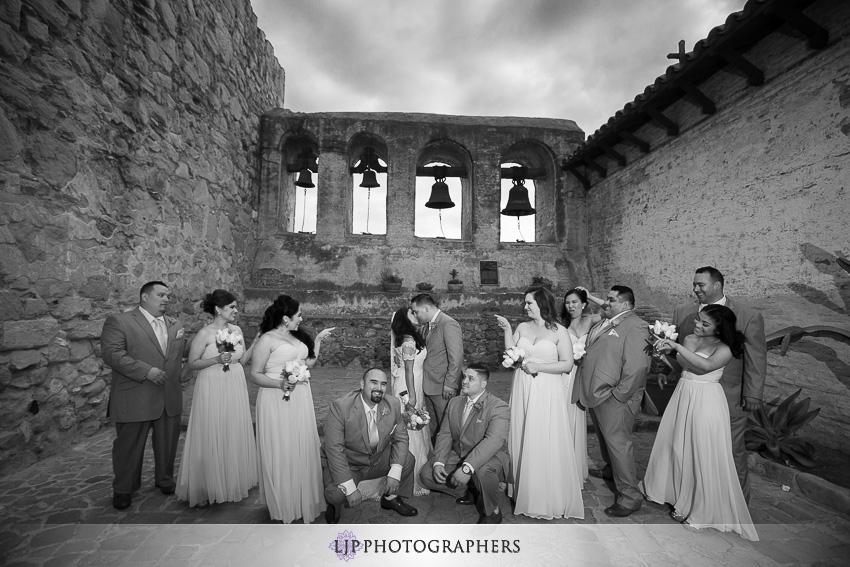24-the-villa-del-sol-fullerton-wedding-photographer-couple-session-photos