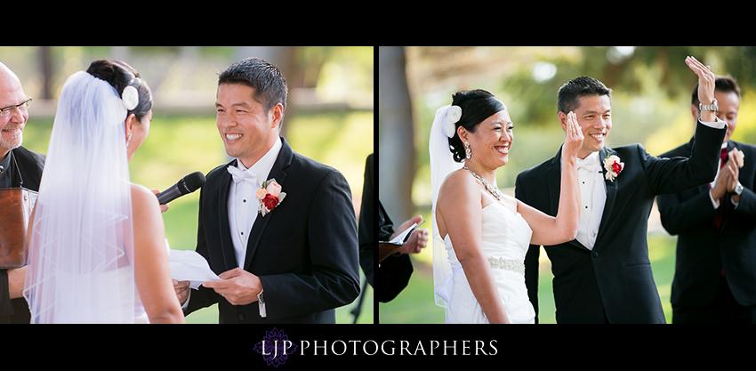 25-beautiful-angelus-mountain-center-wedding-photographer-wedding-ceremony-photos