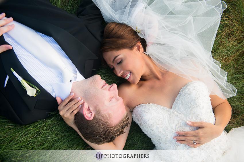 25-the-island-hotel-newport-beach-wedding-photographer-couple-session-wedding-party-photos