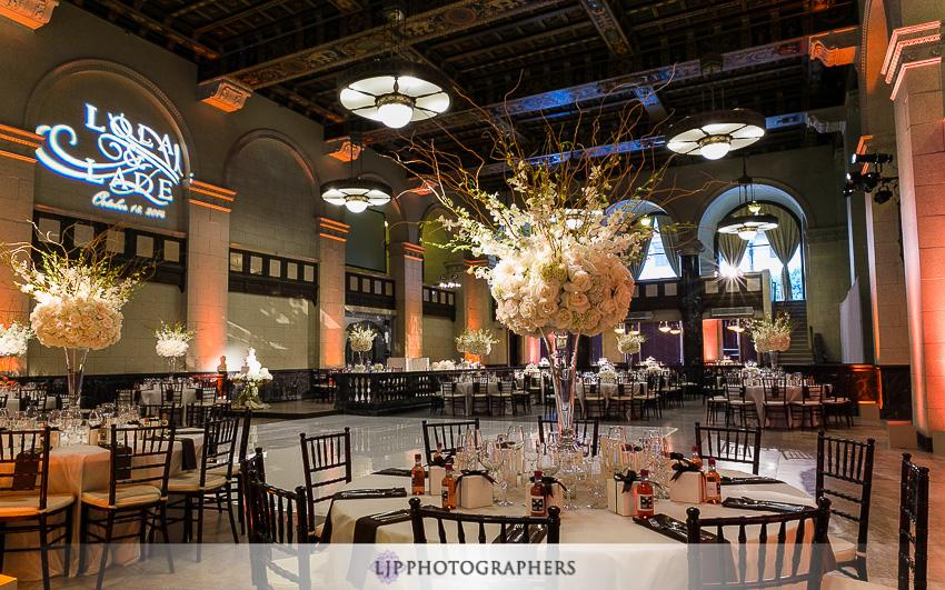 25-the-majestic-downtown-los-angeles-wedding-photographer-wedding-reception-photos