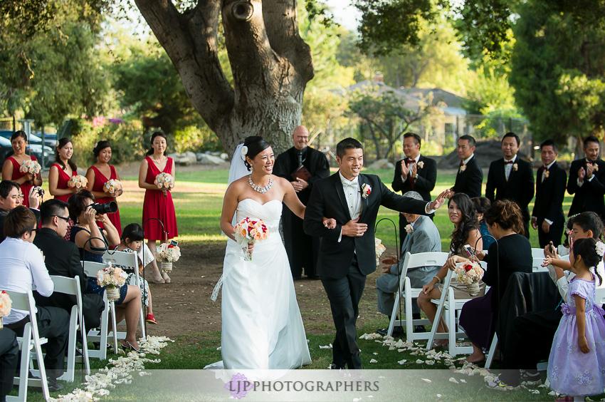 26-beautiful-angelus-mountain-center-wedding-photographer-wedding-ceremony-photos