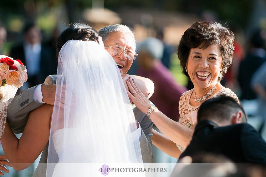 27-beautiful-angelus-mountain-center-wedding-photographer-wedding-ceremony-photos