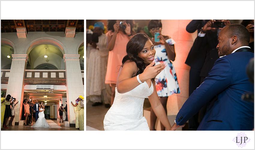 27-the-majestic-downtown-los-angeles-wedding-photographer-wedding-reception-photos