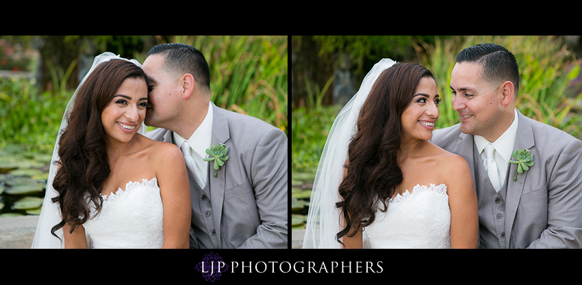 27-the-villa-del-sol-fullerton-wedding-photographer-couple-session-photos