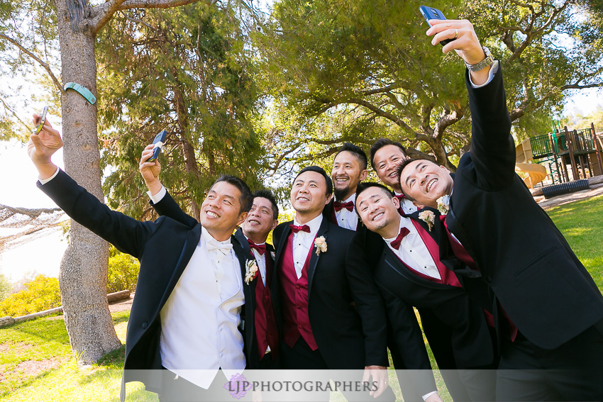 28-beautiful-angelus-mountain-center-wedding-photographer-fun-groomsmen-photos