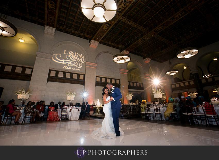 28-the-majestic-downtown-los-angeles-wedding-photographer-wedding-reception-photos
