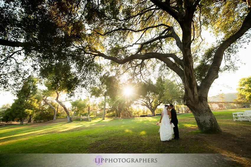 29-beautiful-angelus-mountain-center-wedding-photographer-couple-session-photos