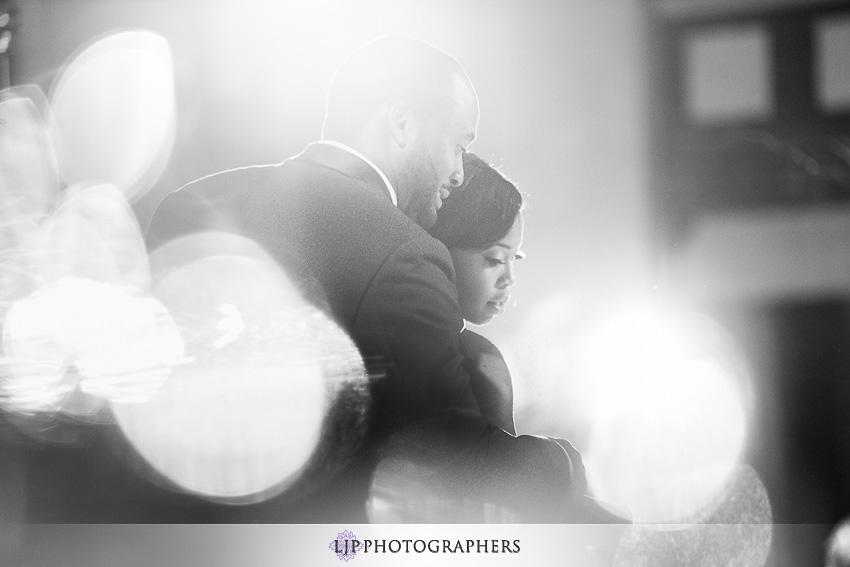 29-the-majestic-downtown-los-angeles-wedding-photographer-wedding-reception-photos