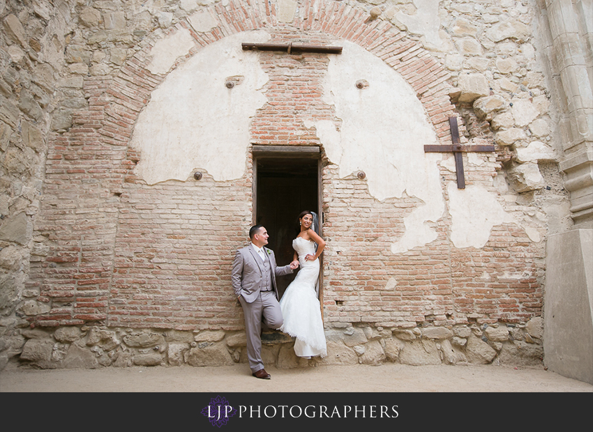 29-the-villa-del-sol-fullerton-wedding-photographer-couple-session-photos