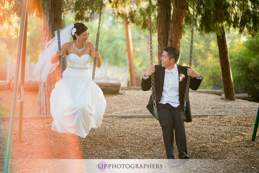 30-beautiful-angelus-mountain-center-wedding-photographer-couple-session-photos