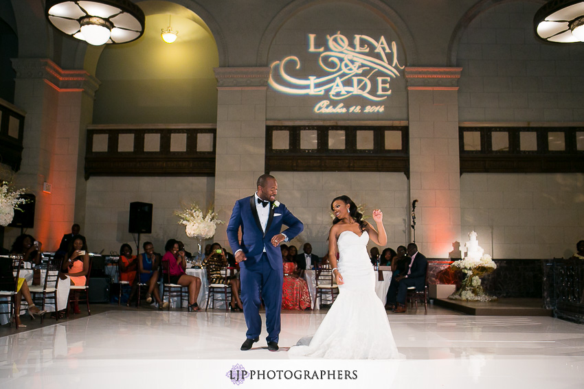 30-the-majestic-downtown-los-angeles-wedding-photographer-wedding-reception-photos