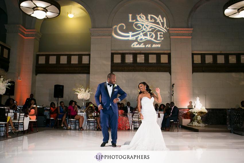 30-the-majestic-downtown-los-angeles-wedding-photographer-wedding-reception-photos