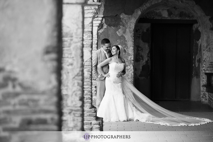 30-the-villa-del-sol-fullerton-wedding-photographer-couple-session-photos