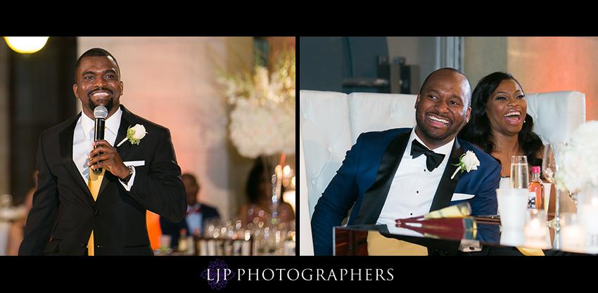 31-the-majestic-downtown-los-angeles-wedding-photographer-wedding-reception-photos