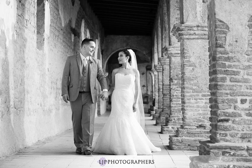 31-the-villa-del-sol-fullerton-wedding-photographer-couple-session-photos