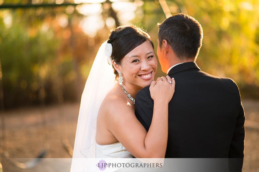 32-beautiful-angelus-mountain-center-wedding-photographer-couple-session-photos