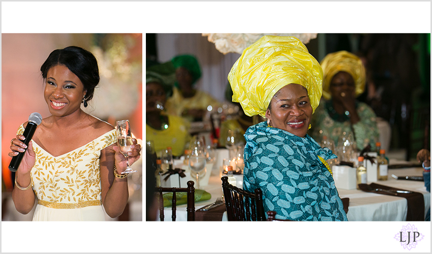 32-the-majestic-downtown-los-angeles-wedding-photographer-wedding-reception-photos