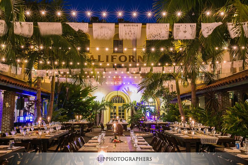 32-the-villa-del-sol-fullerton-wedding-photographer-wedding-reception-photos