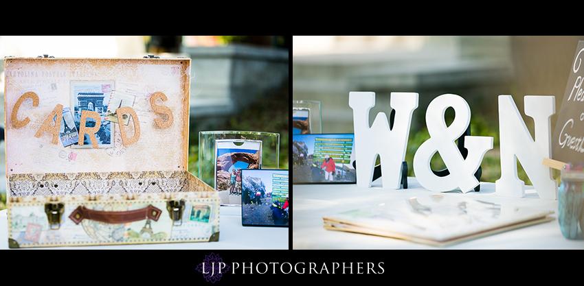 33-beautiful-angelus-mountain-center-wedding-photographer-outdoor-wedding-reception-photos