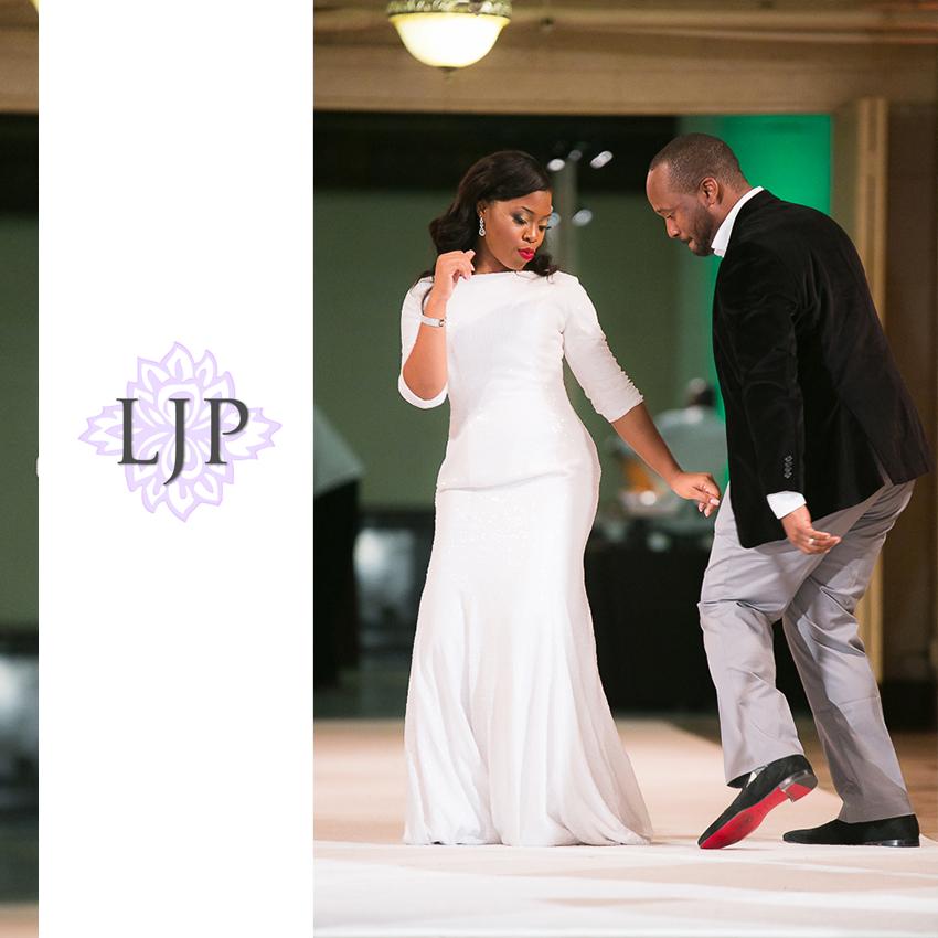 33-the-majestic-downtown-los-angeles-wedding-photographer-wedding-reception-photos