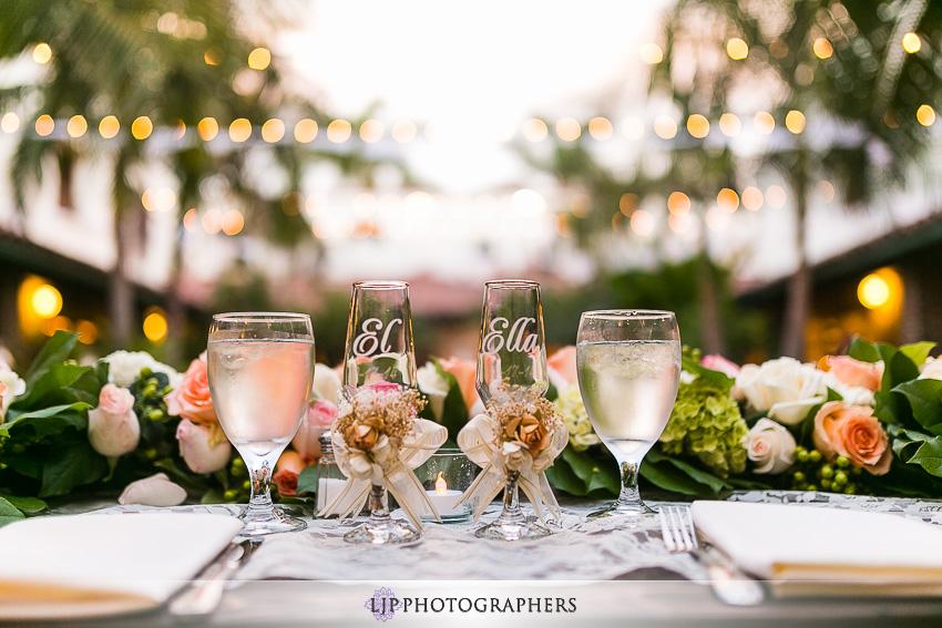 33-the-villa-del-sol-fullerton-wedding-photographer-wedding-reception-photos