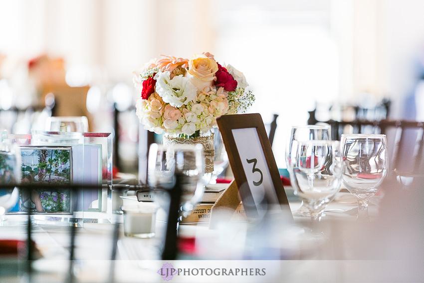 34-beautiful-angelus-mountain-center-wedding-photographer-outdoor-wedding-reception-photos