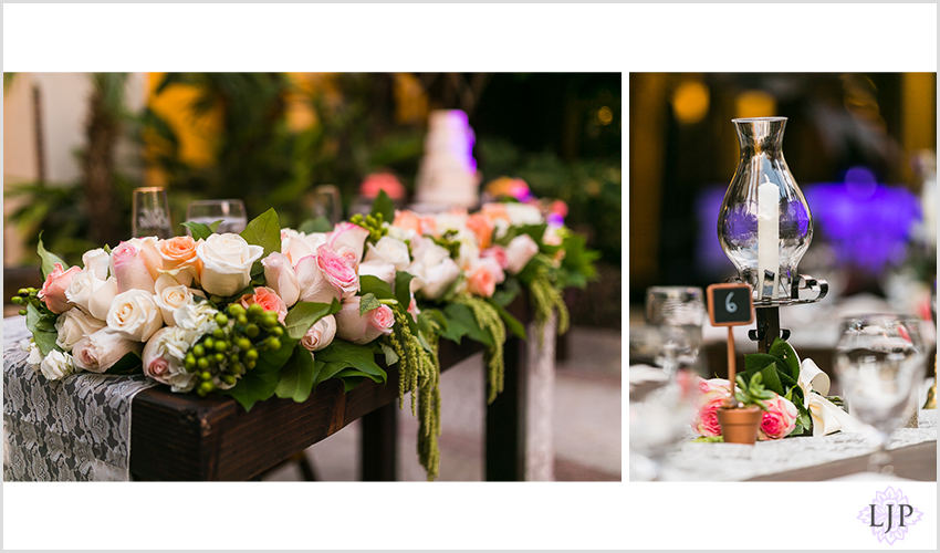 34-the-villa-del-sol-fullerton-wedding-photographer-wedding-reception-photos